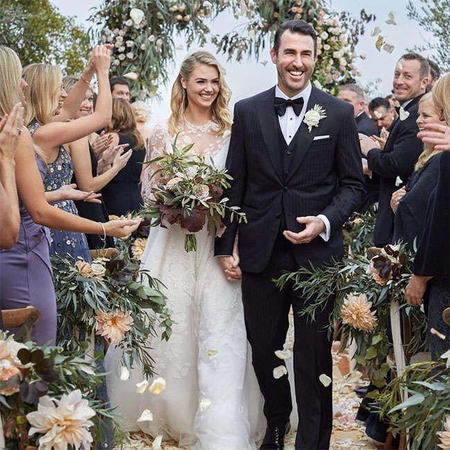 Kate-Upton-mariage