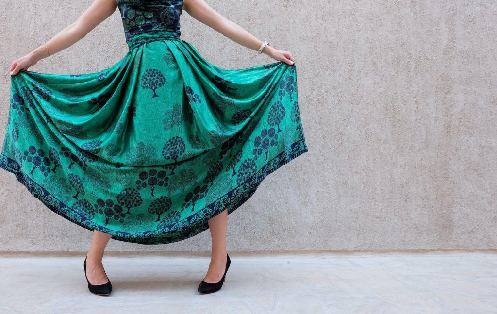 Des Robes Longues Pour Un Mariage Un Grand Retour De L Elegance Classique