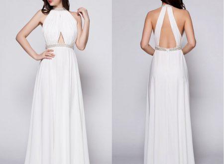 Comment trouver la bonne robe de mariée pour différentes saisons